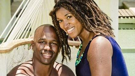 Former NFL Player and Wife, Reportedly Killed By Teenage Son
