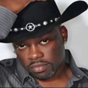 Tommy Sotomayer Reveals Why He Degrades Black Women Publicly