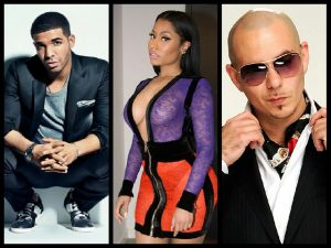 Forbes Top 10 Richest Rappers and Issues Facing Them (2016)