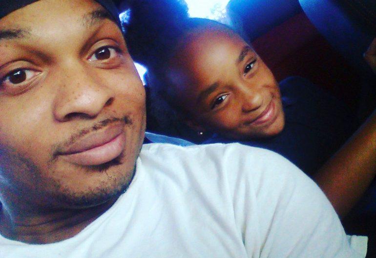 "Carl ""CJ"" Crosby, Found Dead In Atlanta; Black Lives Matter?"