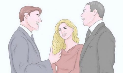 WikiHow Paints Jay Z, Beyonce & Barack Obama White