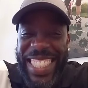"Tommy Sotomayor "" Afrika Bambaataa Took Your Butt"""