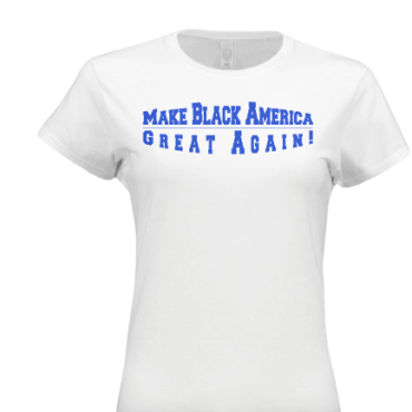 American Love Black Shirts