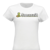 Smazzit Power Of Knowledge Shirts