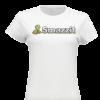 Smazzit Power Of Knowledge Shirts
