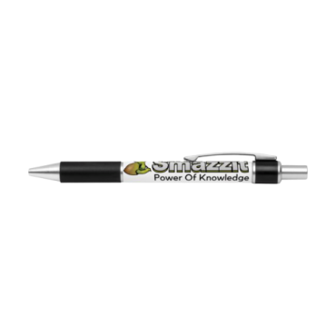 Smazzit Power Of Knowledge Ink Pens